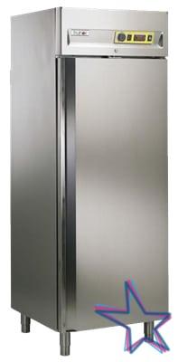 Bäckerei Kühl- und Tiefkühlschränke - EN 60x40cm