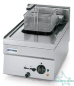 Fritteusen - Elektro -Tischgeräte