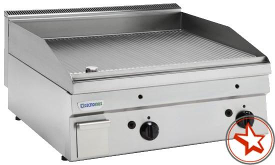 TECNO60 - Bautiefe 600mm