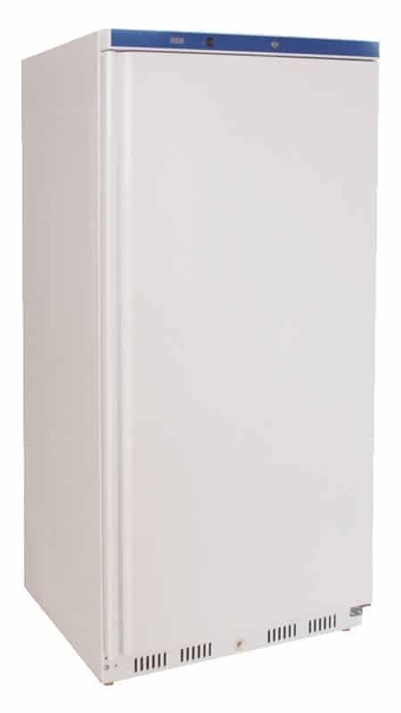 Tiefkühlschränke - stille (statische) Kühlung