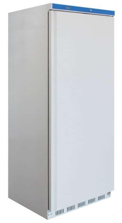 Volltür - Kühlschränke