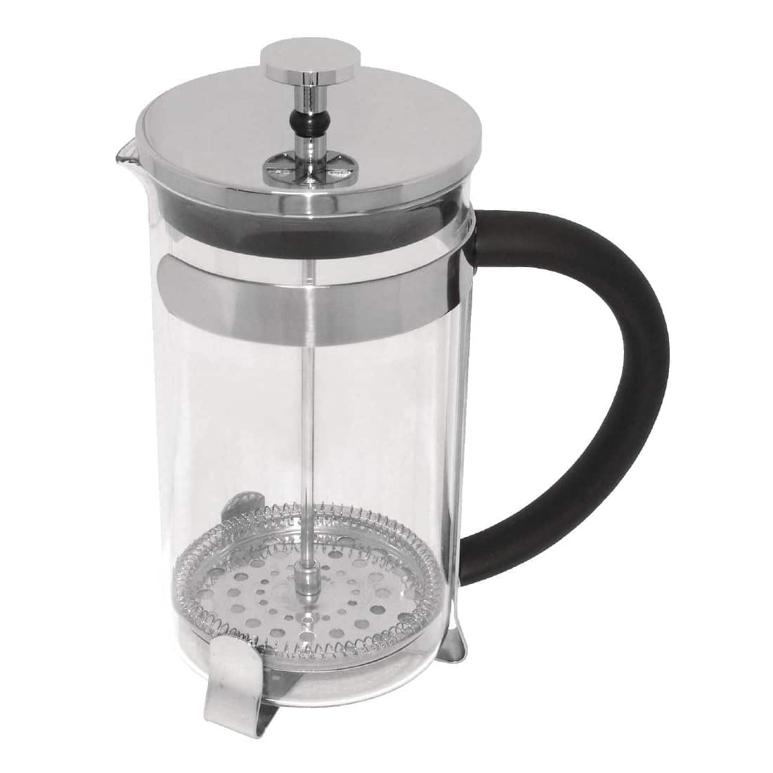 Kaffeepressen - French Press