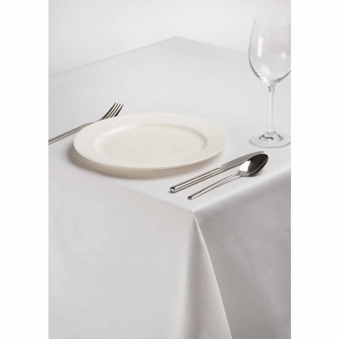 Polybaumwolle Tischwäsche