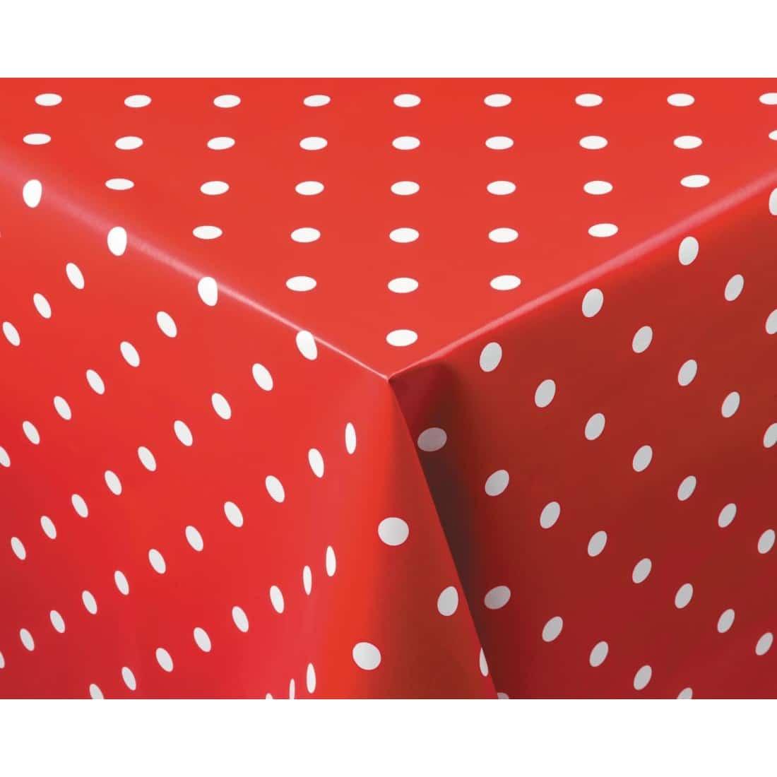 PVC - Waschtischdecken