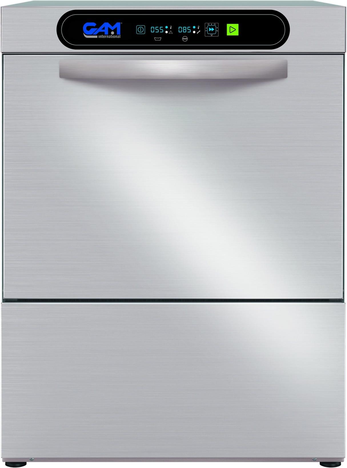Spülmaschinen Serie GS-ECO