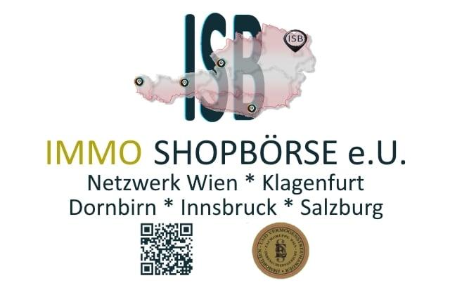 ISB Immo Shopbörse e.U.