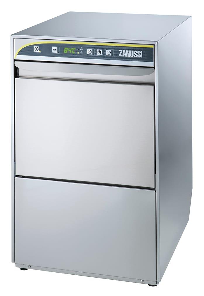 Spülmaschinen ZANUSSI