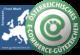 Österreichisches E-Commerce Gütezeichen