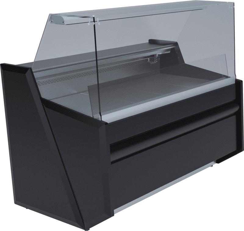 Kühltheken Serie GS-NI