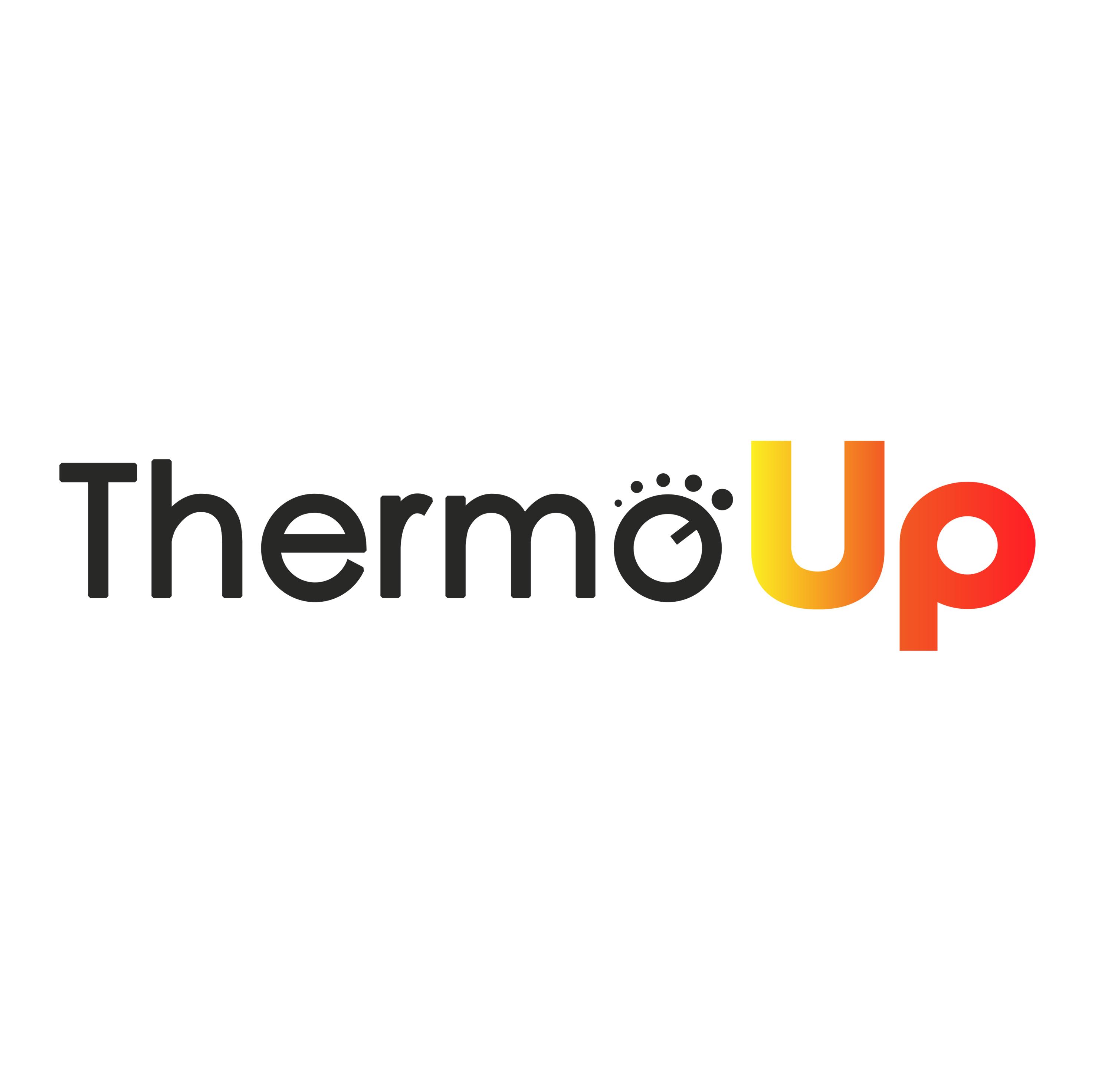 Thermo Up - Infrarot Heizgeräte